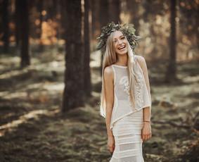 Fotografė Anykščiuose, visoje Lietuvoje