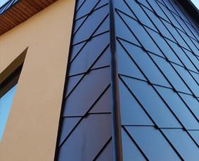 Architektai Kaunas-Vilnius
