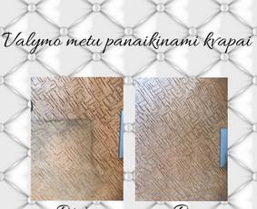 www.svaridiena.com