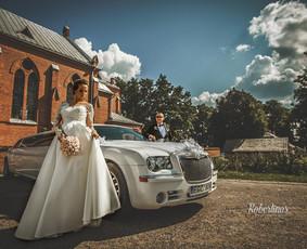 Fotografas Vilniuje ir visoje Lietuvoje