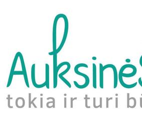 *Pigios ir kokybiškos valymo paslaugos Vilniuje