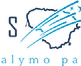 ŠVAROS ŠALIS - profesionalios valymo paslaugos