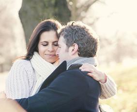 Vestuvių ir šeimos fotografė Lietuvoje bei už jos ribų