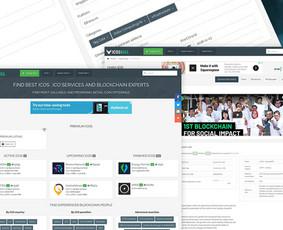 reklamos agentūra | Efektyvios interneto svetainės