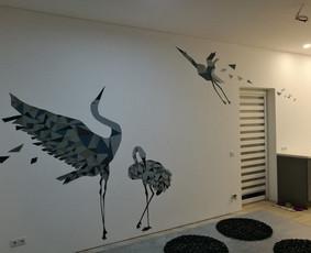 Dekoratorė Kaune