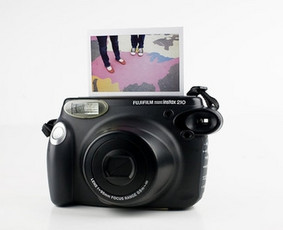 Fotopaslaugos