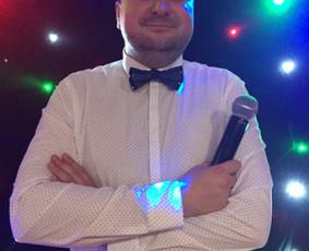 Muzikantai Švogeriai LT