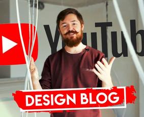 Interjero dizaineris Visoje Lietuvoje