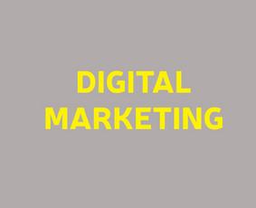 Efektyvi reklama internete / Reklama internete