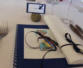 Aušros Dekoro Studija - švenčių puošimas ir koordinavimas