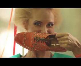 Video: reklama, renginiai ir ne tik