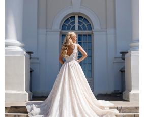 Profesionali vestuvių fotografija