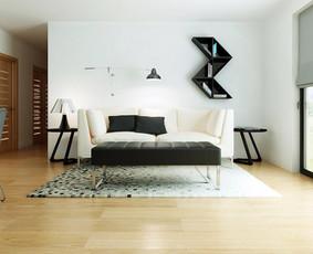 Architektai Vilniuje