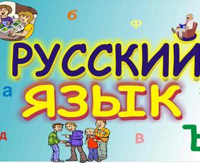 Profesionalus rusų kalbos mokymas