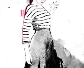 Dailininkas iliustratorius