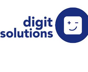 Google Adwords reklama - DigitSolutions.lt