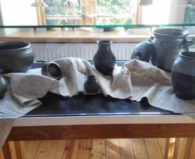 Keramikas