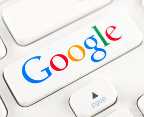 Google Adwords reklama - DigitSolutions.lt