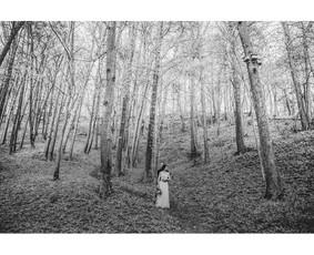 DARIUS JAKUBAUSKAS photography