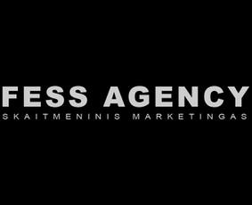 Tinklalapių ir el. parduotuvių kūrimas. Google Ads reklama.