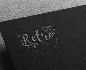 Grafikos dizainas: maketavimo darbai, logo, pakuočių kūrimas