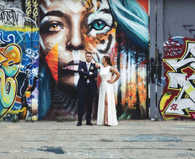 Fotografė visoje Lietuvoje/Dar turiu vietų 2019 m. vestuvėms
