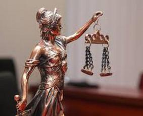 Teisinė pagalba ir konsultacijos