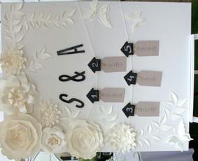 G&D švenčių dekoravimas