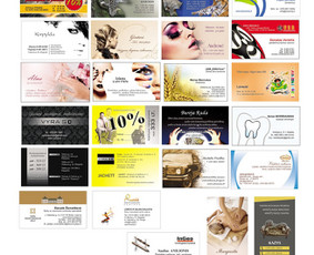 Reklamos dizaino paslaugos