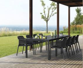 Profesionali palapinių, paviljonų ir baldų nuoma