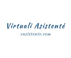 Virtuali Asistentė Laura