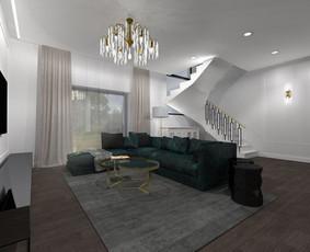 Casa-nova išmaniųjų namų sprendimai Jums.