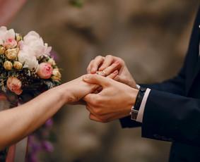 Vestuvių dienos koordinatorė