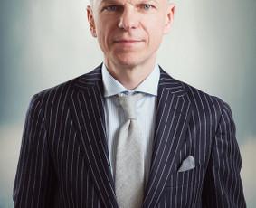 Rolandas Rutkauskas - atlikėjas ir renginių vedėjas