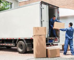 Krovinių pervežimas,perkraustymas Panevėžyje ir Lietuvoje