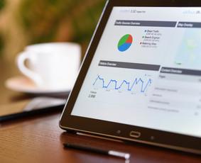 Google Ads, SEO paslaugos - Sertifikuotas Google partneris