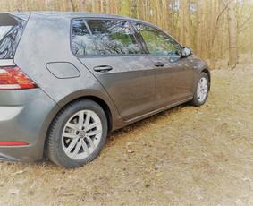 Trumpalaikė automobilių nuoma Lietuvoje