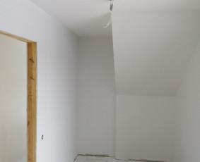 Statybos ir apdailos darbai vakarų Lietuvoje