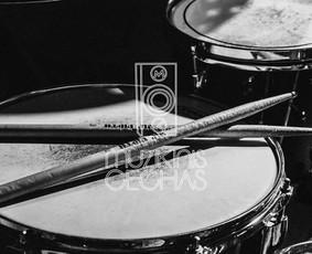 Renginių įgarsinimas ir garso aparatūros nuoma