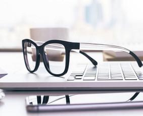 Šiuolaikiška ir moderni buhalterinė apskaita Jūsų verslui