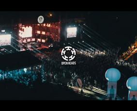 Audiovizualinės produkcijos paslaugos | Vaizdo reklama