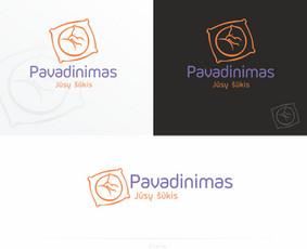 Logotipai, pigiai ir greitai!