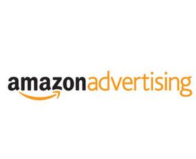 Facebook Reklamos Kampanijų Kūrimas Ir Administravimas