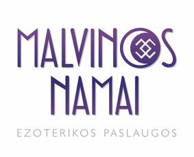 Profesionalios Taro kortų, ezoterinės konsultacijos