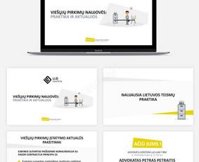 https://get.design/ - Dizaino darbų konkursai