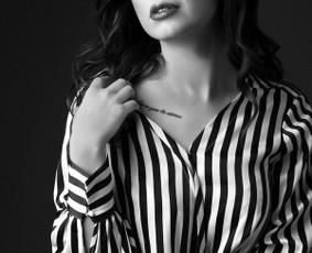 Fotografė Evelina Mironenko - Mironenko Photography