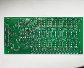Elektronikos inžinierius