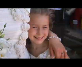 Vestuvių, Įmonių įdomūs hd Filmai , Foto, naudoju 4K Droną