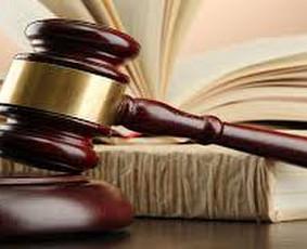 Advokato pagalba, advokatas Vilniuje, mediacija