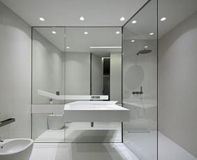 Stiklų ir veidrodžių pjovimas, gamyba , montavimas